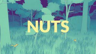 【NUTS】ゲームレビュー