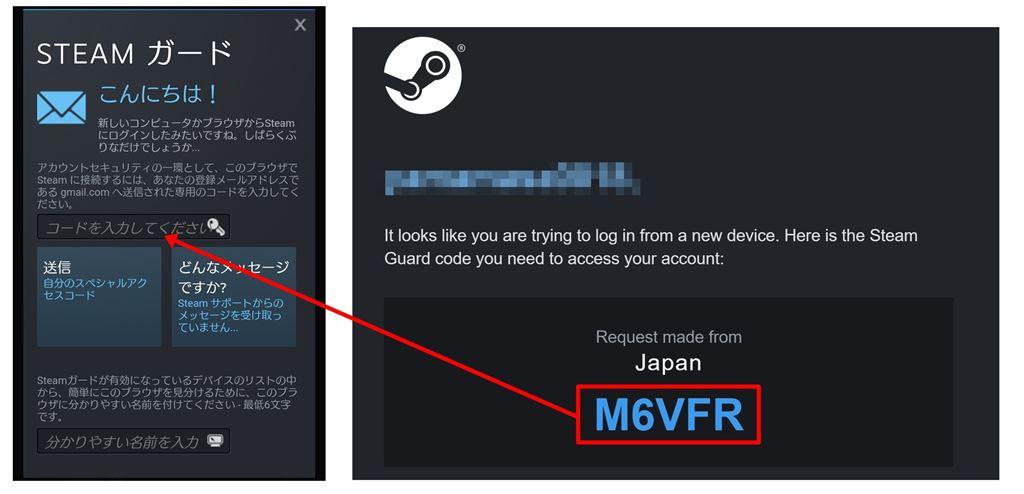 s-モバイルEメール認証